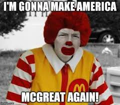Funny Clown Memes - funny mcdonalds memes album on imgur