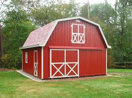 Barn House For Sale 8 U0027 Sidewall Barn Base Pricing U0026 Options List Barn Style Sheds