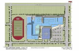 high school floor plans pdf high school floor plans pdf inspirational after high school plans