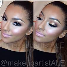 Makeup Classes Houston 47 Best Make Up Images On Pinterest Makeup Hairstyles And