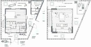 traditional floor plans mile group com wp content uploads 2018 04 traditio