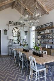 40 most amazing dining spaces featured on 1 kindesign for 2016