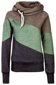 best 25 women u0027s sweatshirts ideas on pinterest teen hoodies