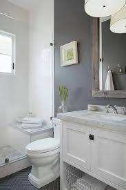 Bathrooms By Design Bathrooms By Design 5 Ebuyfashiongoods