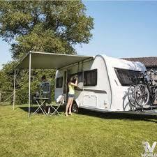 Van Awning Nz 4m Thule 1200 Bag Awning Shop Rv World Nz