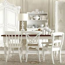 dining room chairs pinterest chair upholstery ideas tajtalaye com