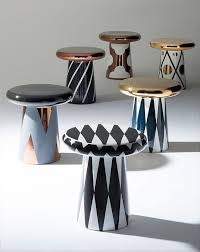 House Furniture Design Images Best 25 Design Table Ideas On Pinterest Wood Table Design