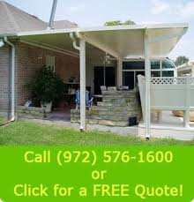 Metal Patio Covers Cost Best 25 Aluminum Patio Covers Ideas On Pinterest Metal Patio