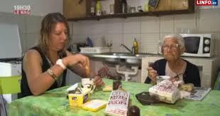 chambre contre services dame âgée offre chambre contre services immobilier journal oté