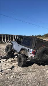 lj jeep 612 best jeep lj unlimited images on pinterest jeep wranglers