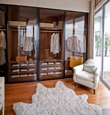 dressing room design ideas the greatest dressing room ideas