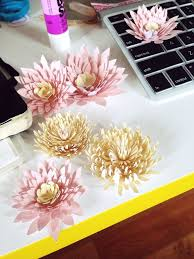 Paper Craft Home Decor 520 Best Origami Paper Crafts Images On Pinterest Origami