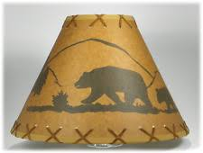 lamp shades ebay