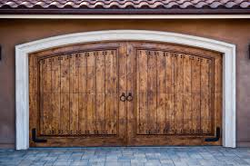 Professional Overhead Door by Garage Door Installation All Door Solutions