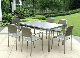 sears porch furniture sears patio furniture clearance info sears