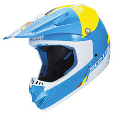 youth motocross gear clearance scott scott offroad uk sale clearance prices reduction up to 75