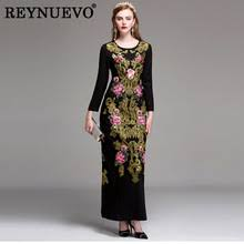 maxi dresses uk popular maxi dresses uk buy cheap maxi dresses uk lots from china