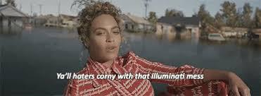 beyonce illuminati beyonce lemonade gif beyonce lemonade illuminati discover