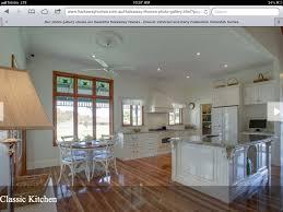 Harkaway Home Floor Plans 63 Best Harkaway Homes Images On Pinterest House Design