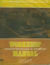 volkswagen squareback inter thesamba com vw archives type 3 books