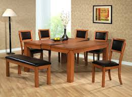 size of a dining room table for 12 best dining room 2017