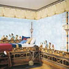 Pirate Themed Kids Room by 57 Best Pirate Bedroom Images On Pinterest Pirate Bedroom