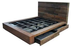 Plans Platform Bed Storage by Platform Beds With Drawers Underneath U2013 Pathfinderapp Co