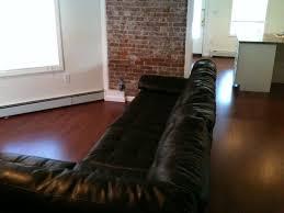 Pet Friendly Laminate Flooring Cozy U0026 Convenient Pet Friendly Vacation Homeaway Ocean City