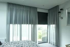 modèle rideaux chambre à coucher modele rideaux chambre a coucher x pour x pour model rideaux pour