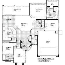 2 bedroom 2 bath house plans 3bedroom 2bath house plans listcleanupt com