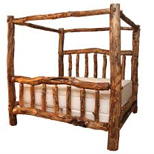 Canopy Bed Ideas Really Magnificent Design Ideas King Canopy Bed Bedroomi Net