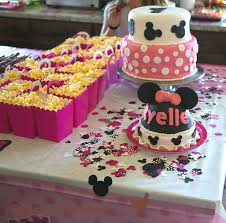 minnie mouse birthday party minnie mouse birthday party bless this mess