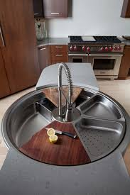 awesome super sink for my dream home decoration station