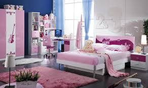 girls bedroom sets with desk kids room contemporary kids bedding cheerful yellow kids bedroom