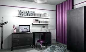 chambre ado style york deco salon style york decoration de salon style york