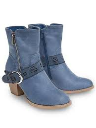 womens boots littlewoods womens boots boots for winter boots littlewoods
