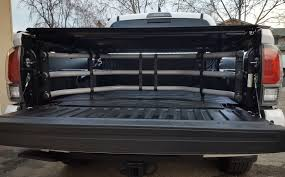 sparks parts 00016 34089 led cargo bed lighting bed lighting for under tonneau cover options tacoma world