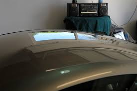 nissan 350z daily driver 350z daily driver detailed