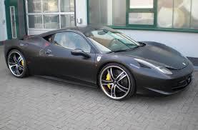silver 458 italia silver 458 italia car celeng