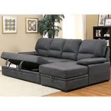 Sleeper Sectional With Chaise Ikea Friheten Sofa Bed With Chaise Skiftebo Dark Orange