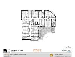 canopy floor plan canopy comparo terrace new ithacating in cornell heights