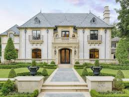 style mansions excess estate of the day 3 5 million style
