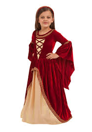 halloween costumes for kids girls 10 and up