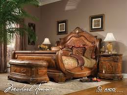 Value City Furniture King Size Bedroom Sets King Size Shop King Size Beds Value City Furniture With Amazing