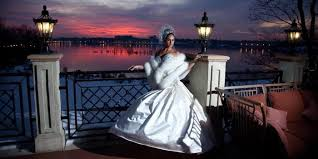 angelina u0027s ristorante weddings get prices for wedding venues in ny