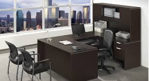 Kfi Furniture Ndi Office Furniture Nashville Tn