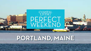 portland maine shopping guide coastal living