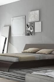 Gute Schlafzimmer Farben Welche Farben Passen Gut Zu Wenge Möbeln 35 Ideen