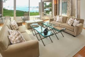 home design studio white plains interior design westchester ny hunter douglas kravet drapery
